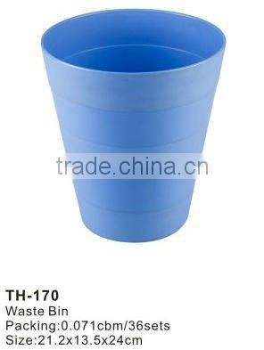 bulk trash cans,bin waste,garbage box