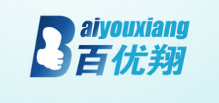 Wuhan Baiyouxiang Paper Products Co., Ltd.