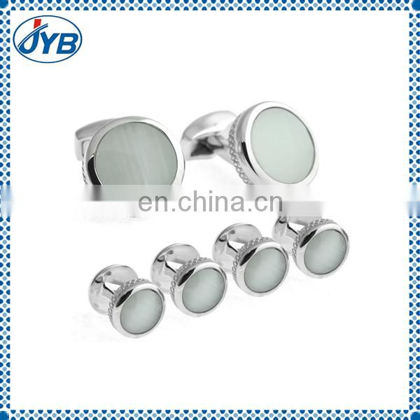 small round craft mirror small convex mirrors small heart shaped mirrors