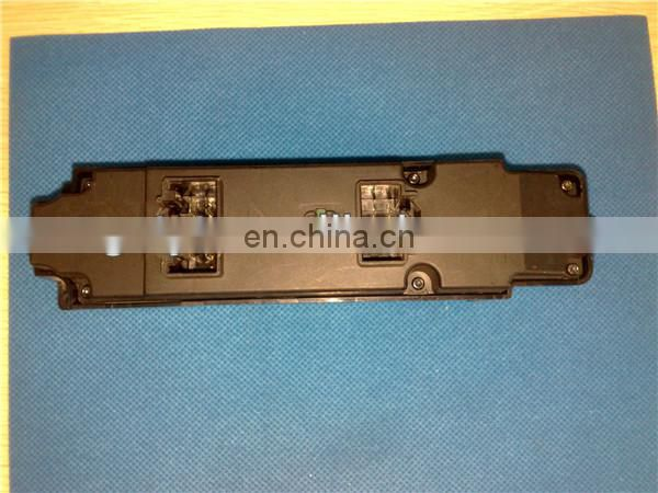 Hot selling Power Window Switch For Japan cars OEM # GS1E-66-350