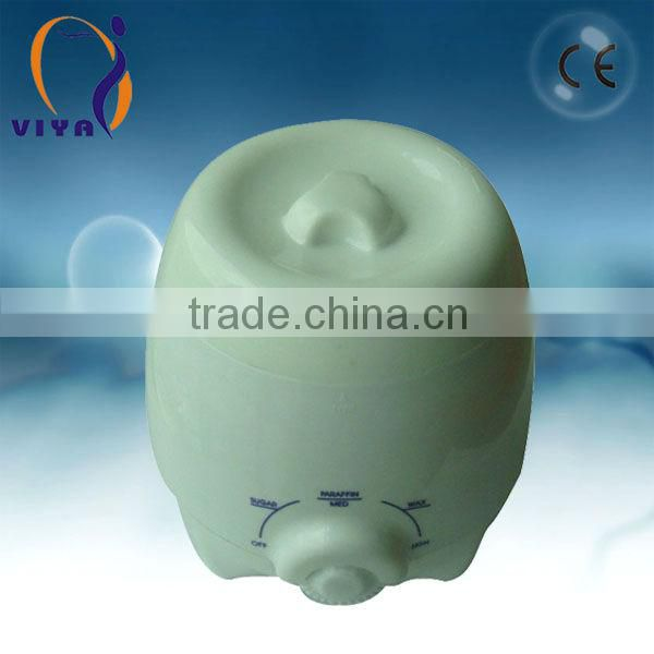 SD-52 Electric Paraffin Wax Heater/paraffin wax warmer 3000ml