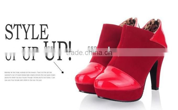 latest fashion shoes women shoes guangzhou CP6562