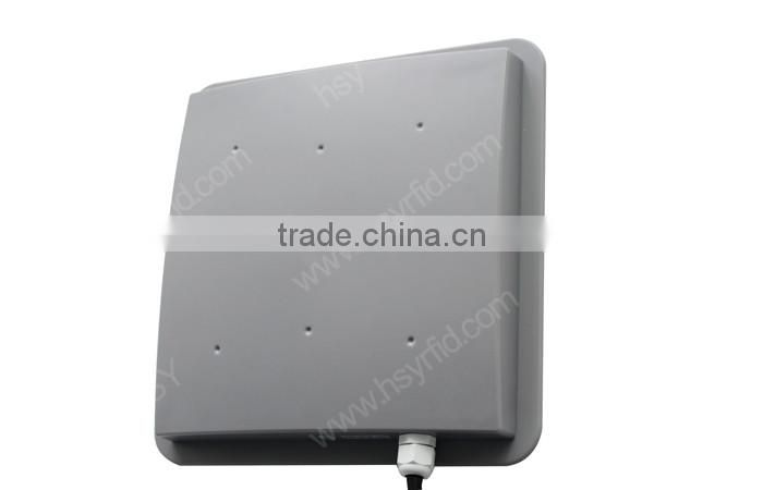 HSY-L009 Inventory Management Waterproof UHF Access Control