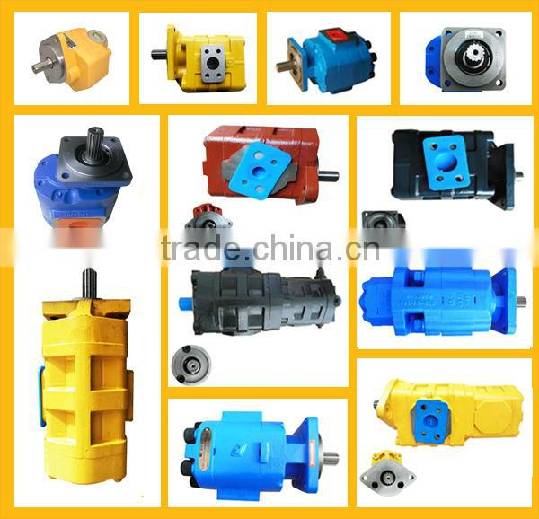Solenoid,C3974947.construction machinery spare parts,for Changlin parts,Solenoid
