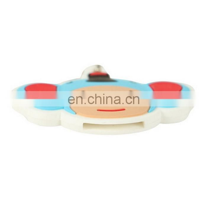 Best-Selling Customized Oem Silicone Key Cover Best Quality Custom Design Custom Pvc Key Covers