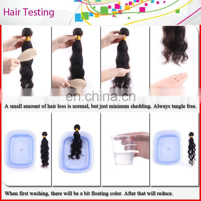 Unprocessed virgin Peruvian Cheap curly tape hair extensions