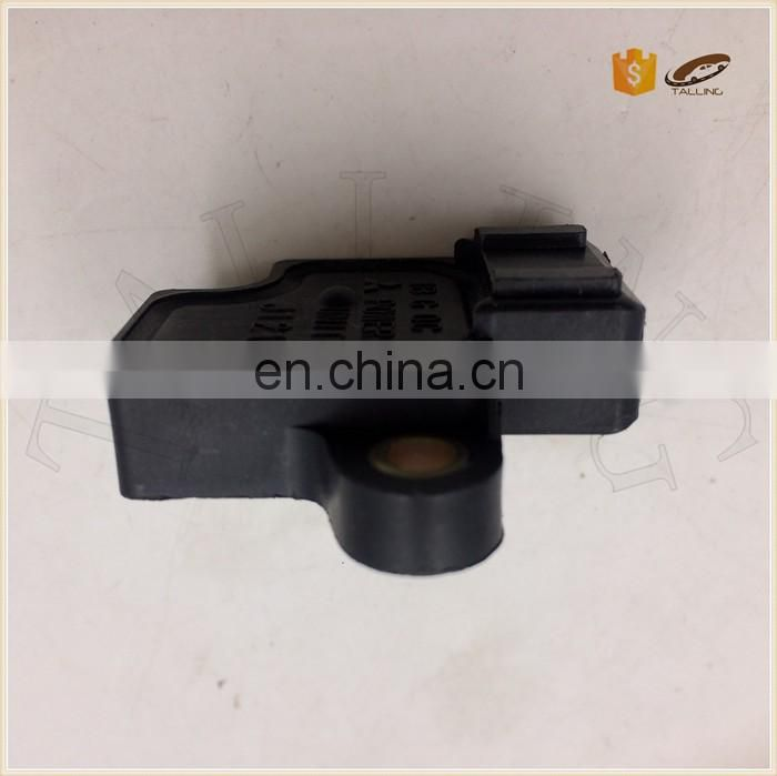 MD104697 J121 Auto Replacement Parts Electrical Car Ignition Coil Module For Mi-su bi shi