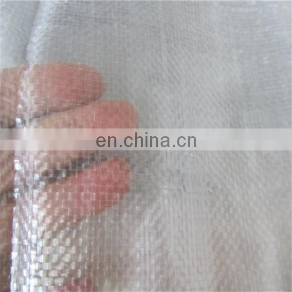 heat resistant fabric for ironing board cover pe tarpaulin