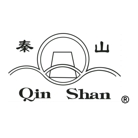 Zhejiang Qinshan Cable Co.,Ltd.