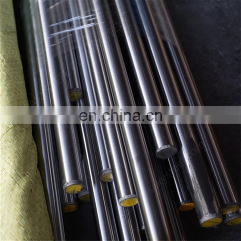2205 Round bar with diameter 15mm
