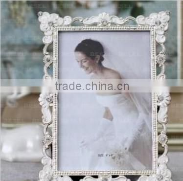 2 inch cute photo frame photo frame for house decoration10