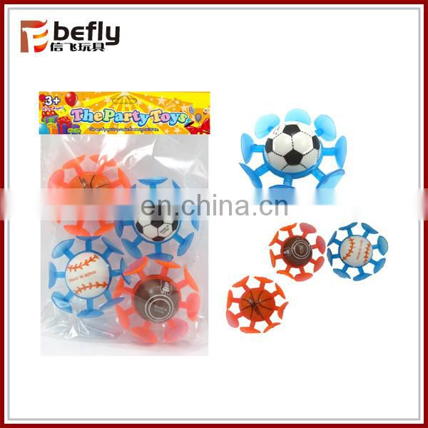 Rattle-drum with whistle cheap mini novelty baby toy