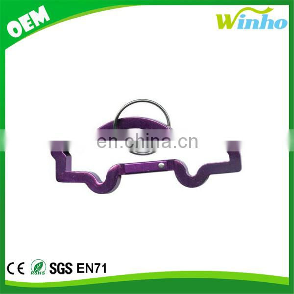 Winho Car Shape Carabiner