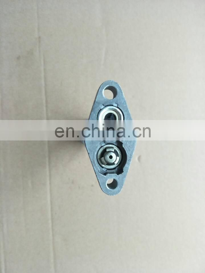 Priming Pump 183-2823 for 3306 Engine Excavator