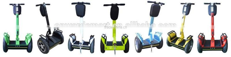 Best Selling fast delivery high speed low cost electric chariot CE ROHS scooter unicycle adults motor scooter