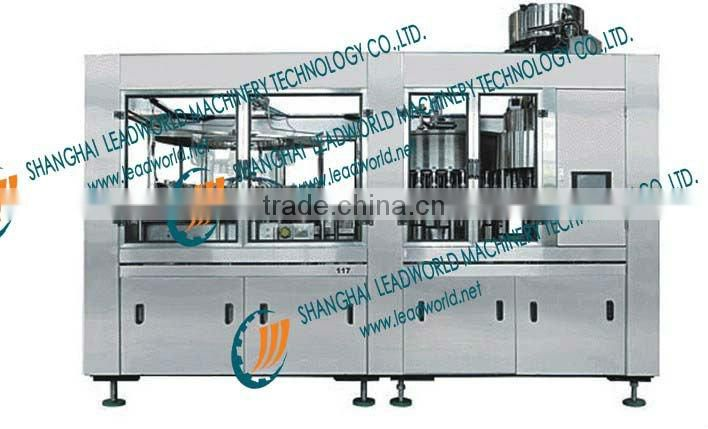 automatic sunflower oil filling machine,automatic filling sealing machine