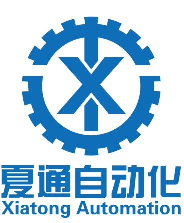 Wuhan Xiatong Automation Equipment Co.,Ltd