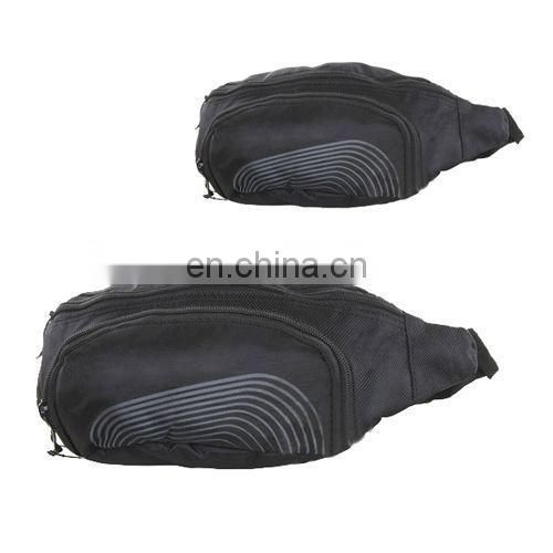 Guangzhou gold supplier of waist bags manufacturer