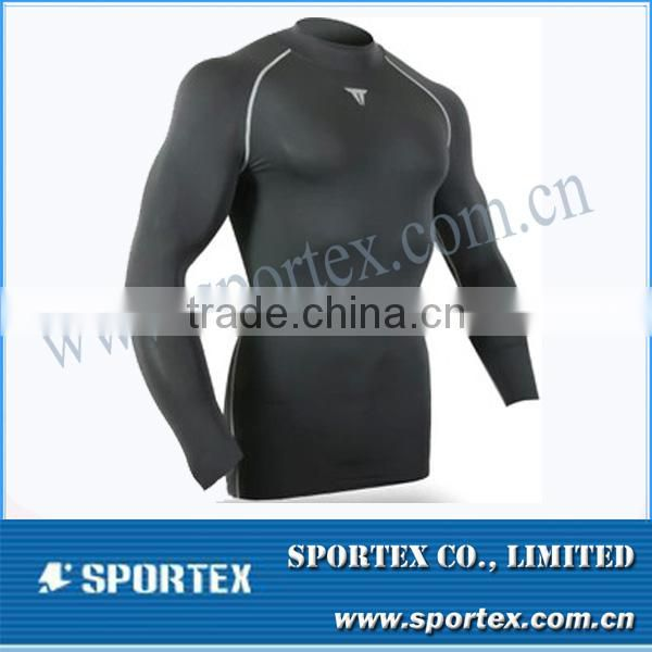 CP-1318 mens compression clothes, compression clothes for mens, compression mens clothes