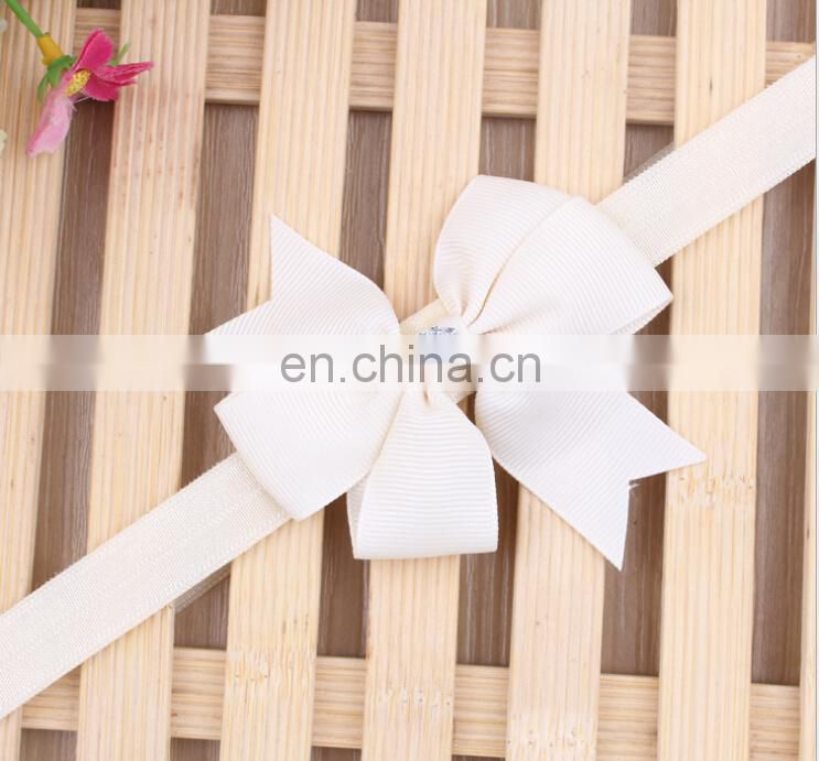 Factory High Quality decorative bows for sale