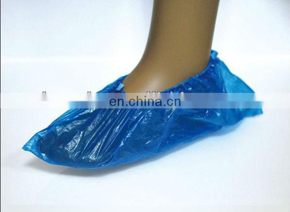 plastic pe shoe cover,pe shoe covers machine made,pe shoe covers by machine
