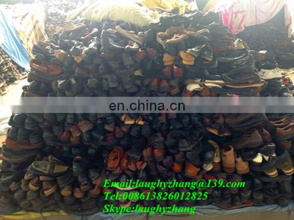 bulk used shoes for africa warehouse used clothes used shoes Thailand