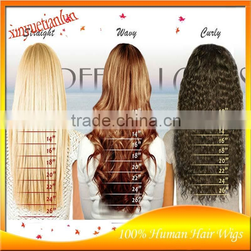 Hot Sale High Quality Unprocessed AAAAA Brazilian Human Hair Virgin Remy Straight Hair Extension