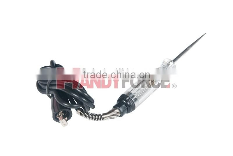 Long Probe Heavy Duty Circuit Tester, Electrical Service Tools of Auto Repair Tools