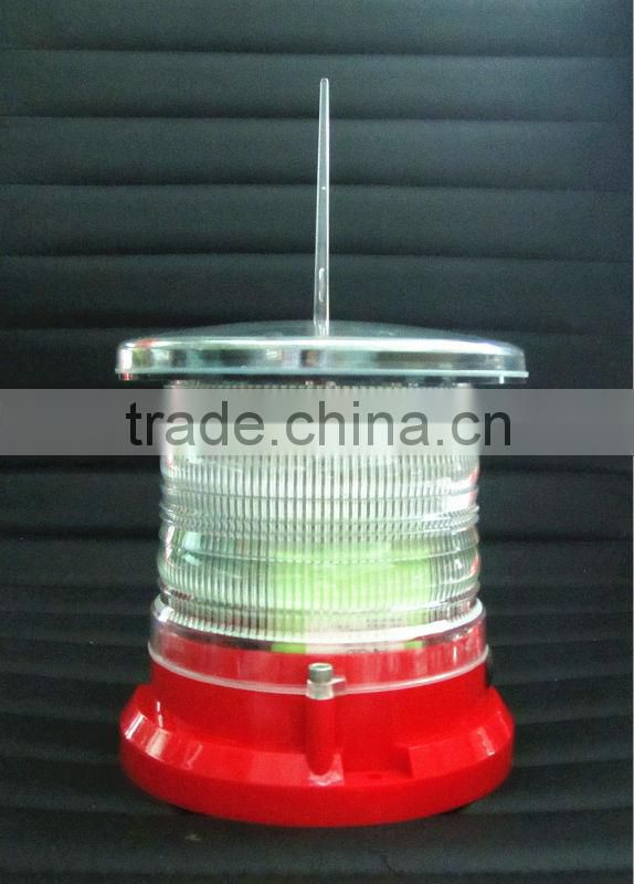 led marine lantern .solar navigation light ,led boat light