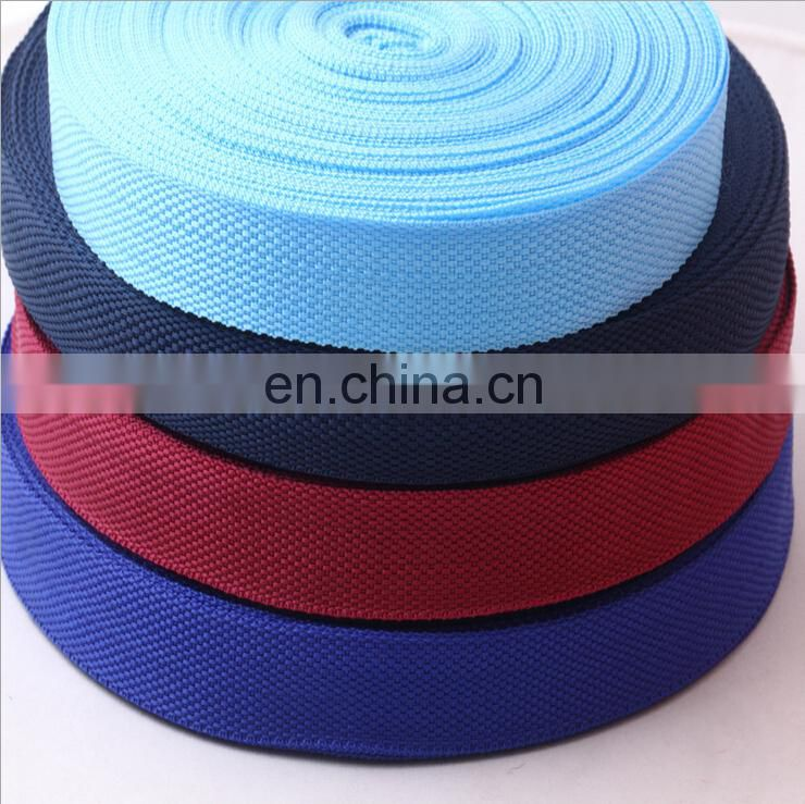 high strength polypropylene tape