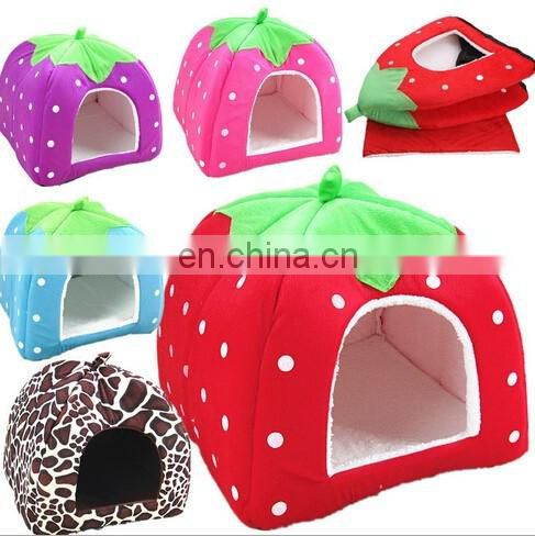 Plush Wholesale pet display cage cock pet cage clips