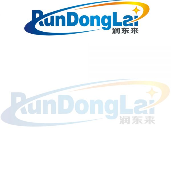 Shenzhen Rundonglai technology Co.,ltd