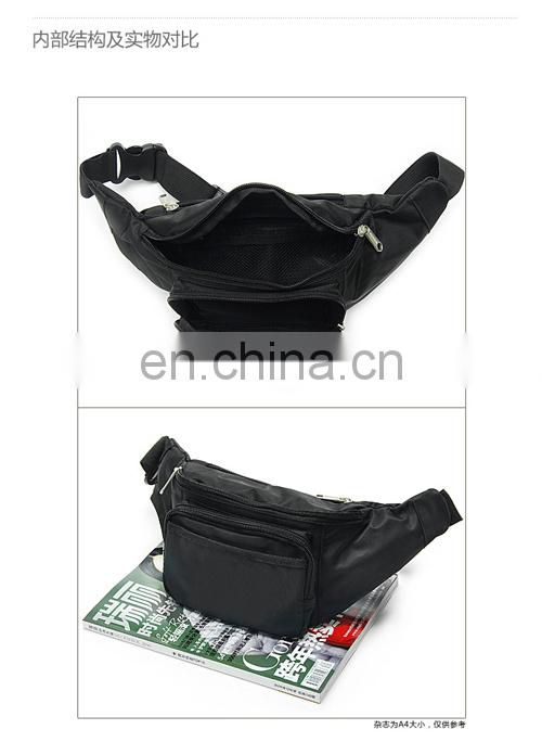 Waist bag waterproof diving