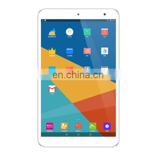 ONDA V80 Plus Android OS Tablet, 8.0 inch, 2GB+32GB Got CE Dual Camera, Android 5.1 china top ten selling products OS tablet