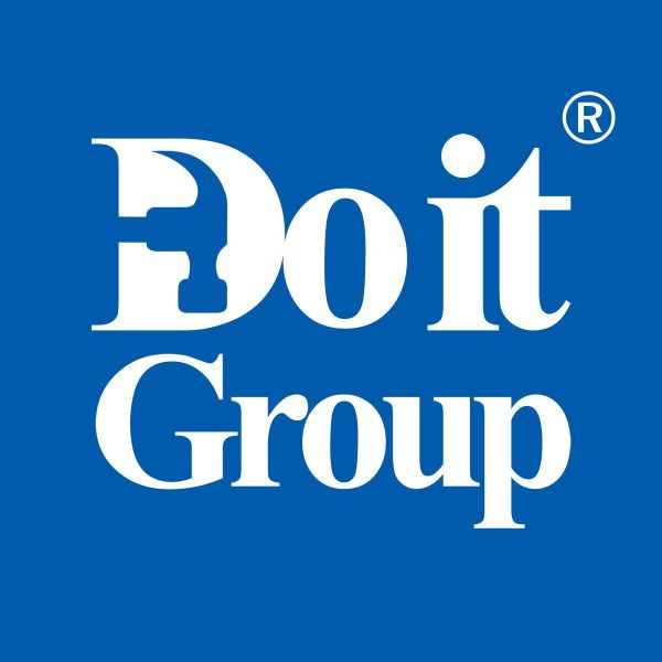 DOIT GROUP LIMITED