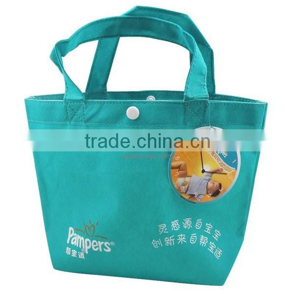 printed non woven bag , customized non woven bag , fashion non woven bag