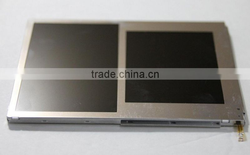 OEM Original for Nintendo 2DS Replacment TFT LCD screen for 2ds Display Top and Bottom lcd