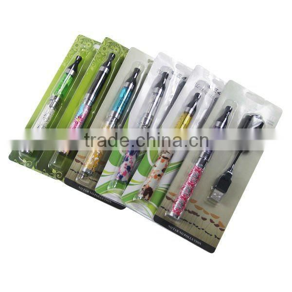 Lastest products in market e-cigarette Malaysia