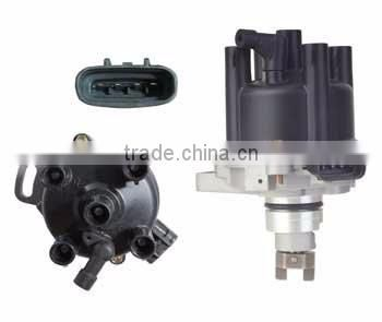 Ignition Distributor for Toyota Celica MR2 Part No.: 19100-74050