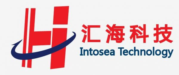 Into Sea of Beijing Technology Co.,LTD