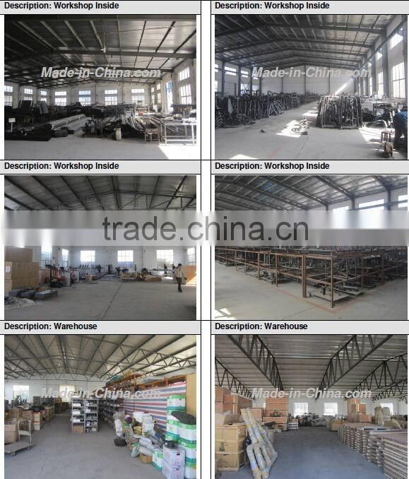 MBH Compound Row/good quality machines/big discount equipment