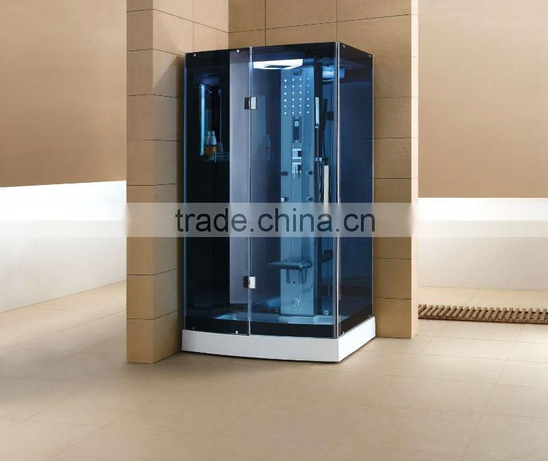 EU style hot sale high quality Steam Room WS300A