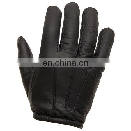 Kevlar Anti-cutting gloves, safty glove, police gloves, working gloves