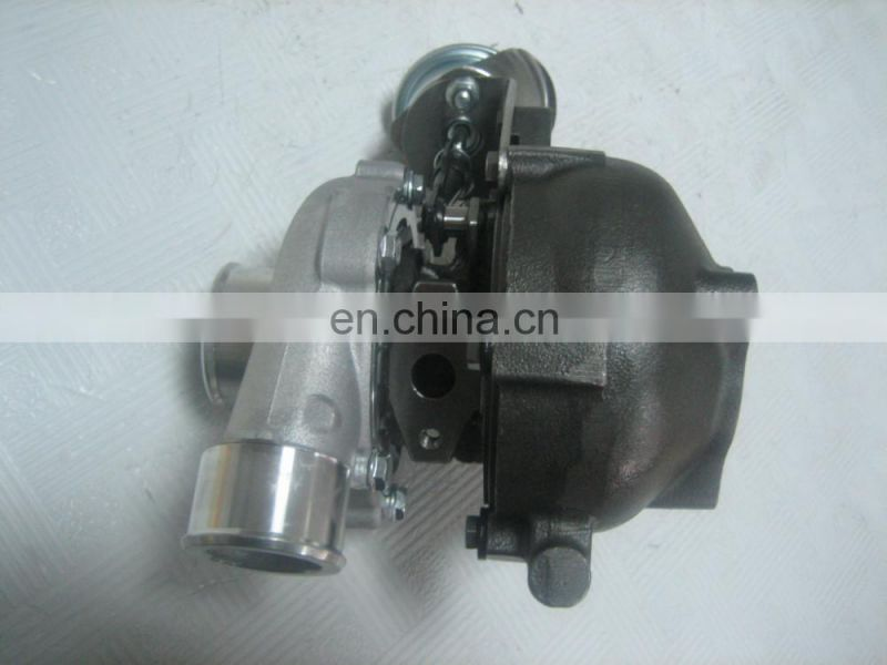 Turbocharger GT1544V Turbo 753420-5 9663199280 0375J6 753420-5005S for Citroen/peugeot C5