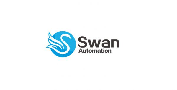 SWAN (HK) AUTOMATION EQUIPMENT COMPANY