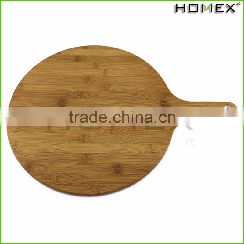 Paddle Personalised Wooden Chopping/Cheese Board/Homex_Factory