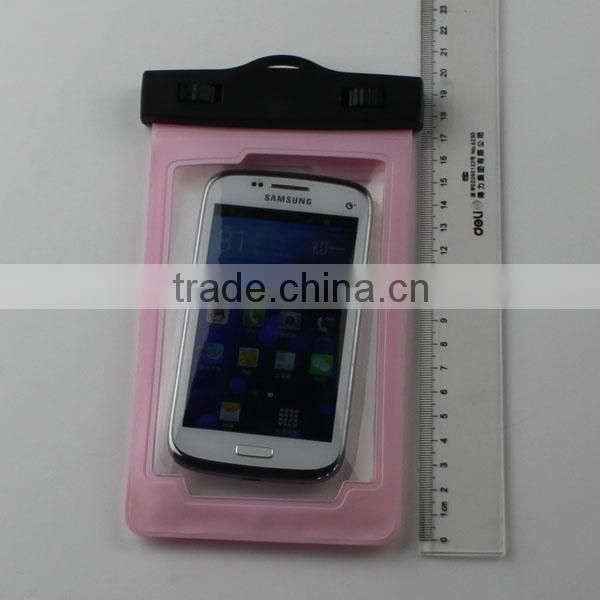 waterproof case for samsung galaxy s3 mini i8190