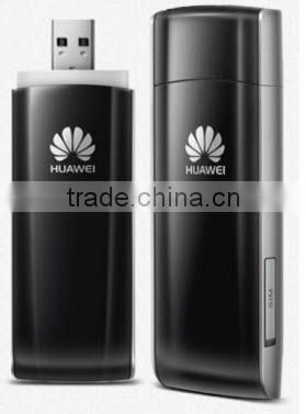 4g modem usb Modem huawei e392 with external antenna