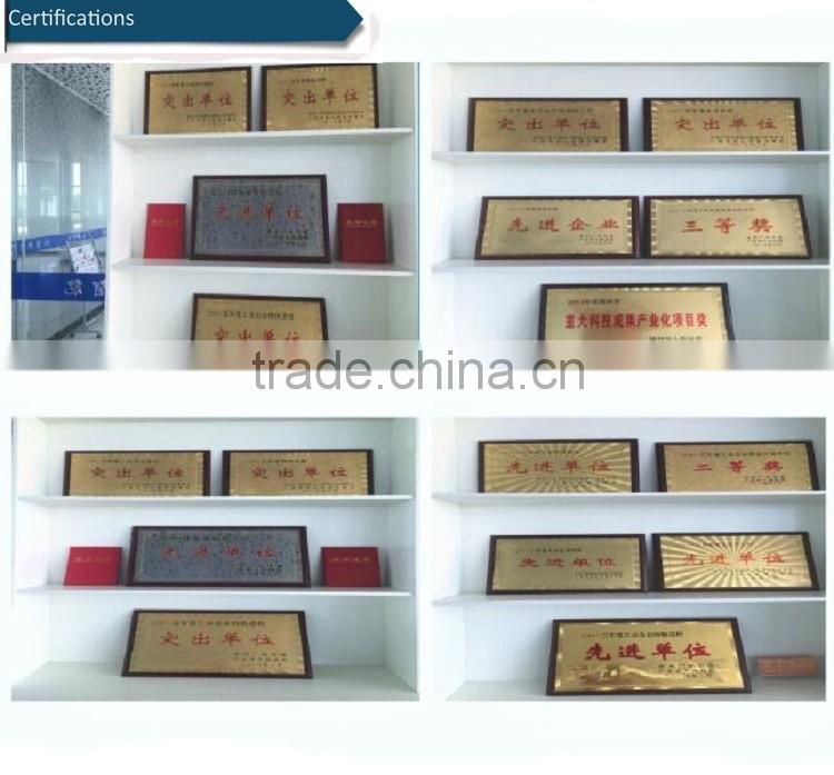 China supplier GD408 good quality light Mecanical thin CNC Lathe bar feeder