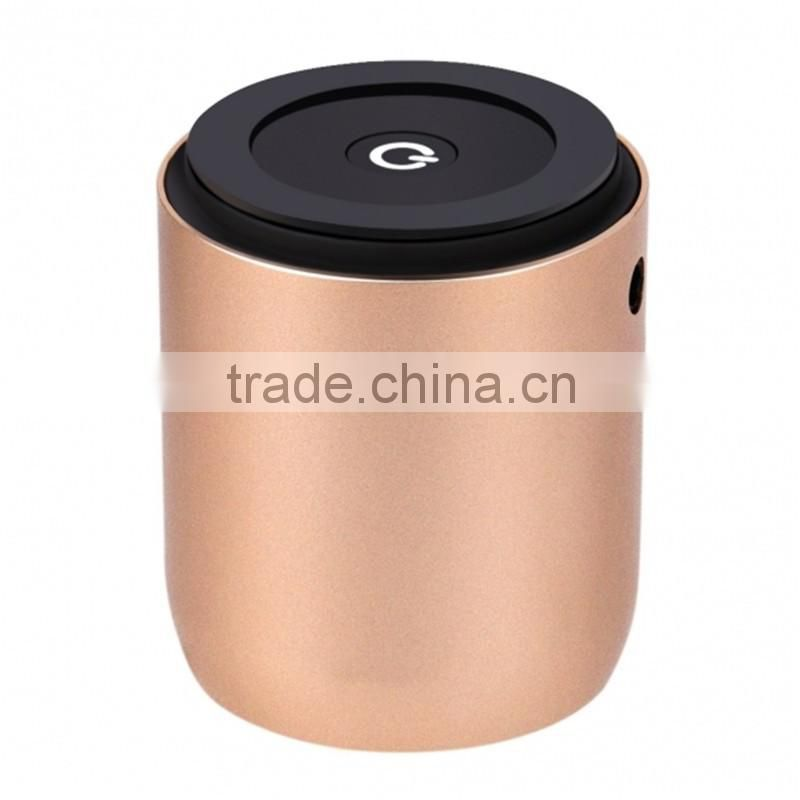 China Supplier home theatre mini subwoofer speaker